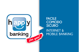 Happy Banking Mobile